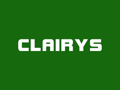 clayris.jpg